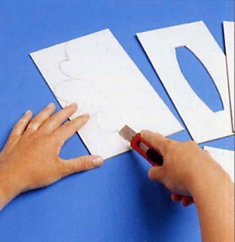 ملف للأعمال اليدويه يفيدك للمنزلك الصغير Soleilb.jpg1