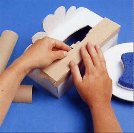 ملف للأعمال اليدويه يفيدك للمنزلك الصغير Soleilb.jpg2