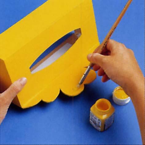 ملف للأعمال اليدويه يفيدك للمنزلك الصغير Soleilb.jpg3