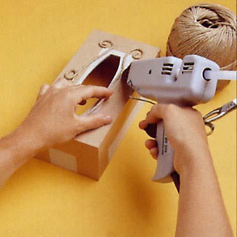 ملف للأعمال اليدويه يفيدك للمنزلك الصغير Soleilb.jpg5