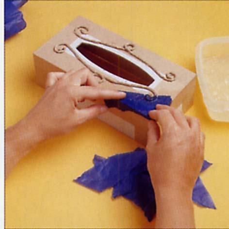 ملف للأعمال اليدويه يفيدك للمنزلك الصغير Soleilb.jpg6